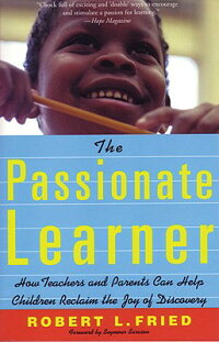 The_Passionate_Learner:_How_Te