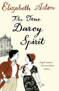TRUE_DARCY_SPIRIT,THE