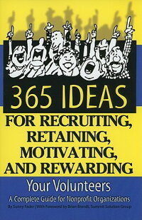 365_Ideas_for_Recruiting,_Reta