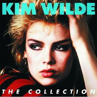 【輸入盤】Collection[KimWilde]