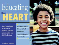 Educating_the_Heart:_Standards