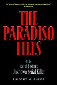The_Paradiso_Files:_On_the_Tra