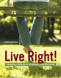Live_Right!_Beating_Stress_in
