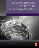 From Corporate Security to Commercial Force: A Business Leader's Guide to Security Economics