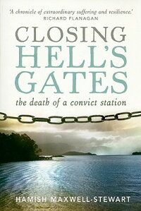 Closing_Hell's_Gates:_The_Deat