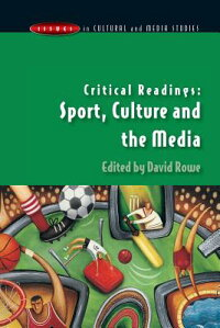 Critical_Readings:_Sport,_Cult
