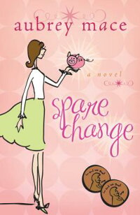 Spare_Change