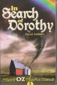 In_Search_of_Dorothy:_What_If