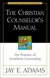 Christian_Counselor's_Manual: