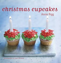 CHRISTMASCUPCAKES(H)