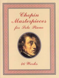 Chopin_Masterpieces_for_Solo_P