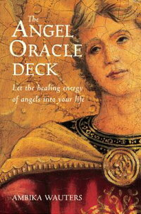 Angel_Oracle_Deck:_Let_the_Hea