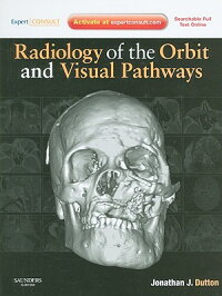 Radiology_of_the_Orbit_and_Vis