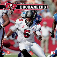 TampaBayBuccaneersCalendar[PerfectTiming]