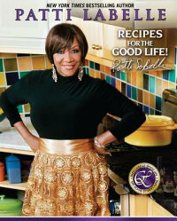 Recipes_for_the_Good_Life