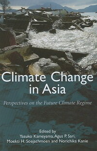 Climate_Change_in_Asia:_Perspe