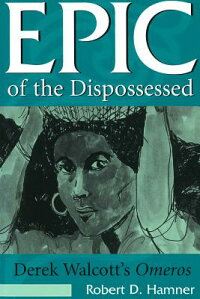 Epic_of_the_Dispossessed:_Dere