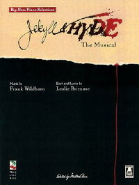 Jekyll_and_Hyde_-_The_Musical