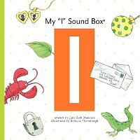 "My_""L""_Sound_Box"