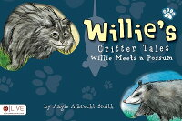 Willies_Critter_Tales:_Willie