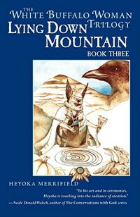 Lying_Down_Mountain:_Book_Thre