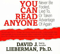 You_Can_Read_Anyone:_Never_Be