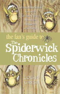 The_Fan's_Guide_to_the_Spiderw