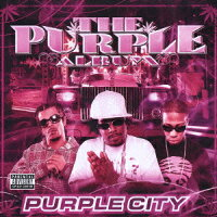 THE_PURPLE_ALBUM