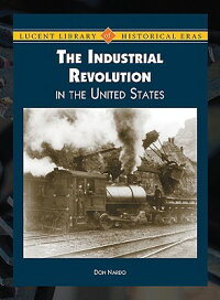 The_Industrial_Revolution_in_t