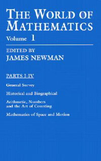 WORLD_OF_MATHEMATICS_VOL_1,THE