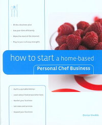 How_to_Start_a_Home-Based_Pers