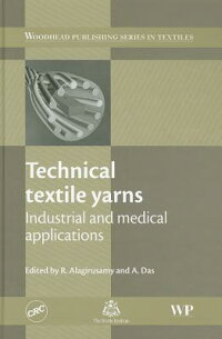 TechnicalTextilesYarns