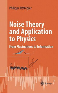 Noise_Theory_and_Application_t