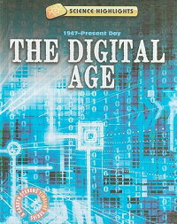 The_Digital_Age:_1947-Present