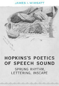 Hopkins's_Poetics_of_Speech_So