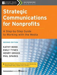 Strategic_Communications_for_N