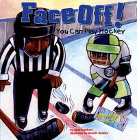 Face_Off!:_You_Can_Play_Hockey