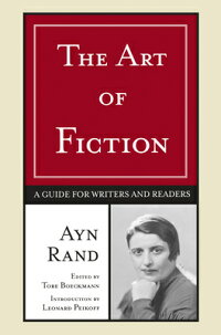 The_Art_of_Fiction:_A_Guide_fo