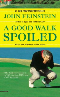 A_Good_Walk_Spoiled:_Days_and