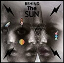 【輸入盤】Behind The Sun