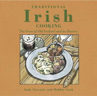 Traditional_Irish_Cooking:_The