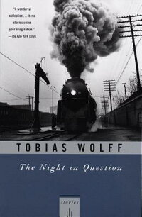 The_Night_in_Question:_Stories
