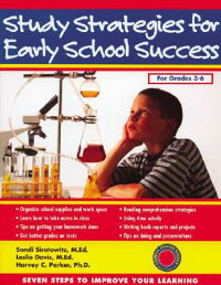 Study_Strategies_for_Early_Sch