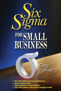Six_SIGMA_for_Small_Business