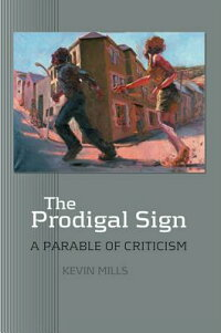 The_Prodigal_Sign:_A_Parable_o