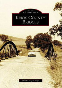 Knox_County_Bridges