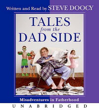 Tales_from_the_Dad_Side:_Misad