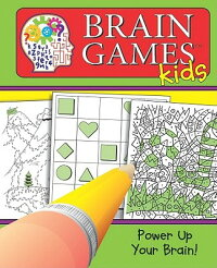 Brain_Games_Kids