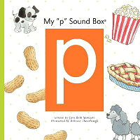 "My_""p""_Sound_Box"