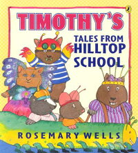 Timothy's_Tales_from_Hilltop_S
